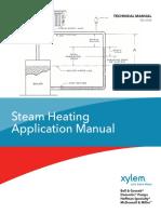 __Vapeur_Chauffage_Application Manual_Bell-Gossett_2013-03.pdf