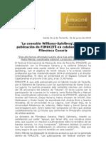 newsletter español 6