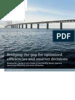 033 Broschuere Datacenter Clarity en PDF A6V10427936 Hq-En