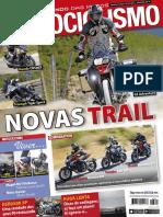 Motociclismo_Nº_305.pdf