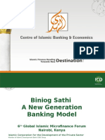 A New Generation Banking Model.pptx