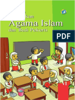 KelasVI AgamaIslam BG CRC