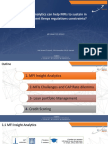 How Analytics can help MFI's.pdf