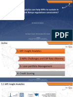 How Analytics can help MFI's.pdf