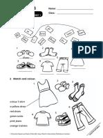 tercero_2.pdf