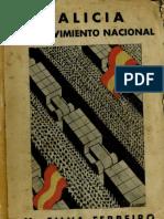 silva_ferreiro_m._galicia_y_el_movimiento_nacional_optimizado.pdf