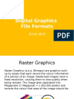 File Types Pro Forma(1)