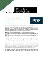 Digital_Filmmaking_Terms20120102-29286-1sg4dbk-0.pdf