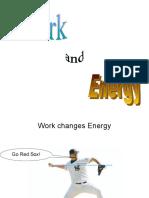 AP Physics B Ch 6 Review PPT
