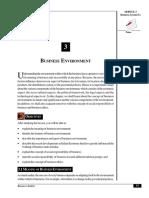 319EL3.pdf