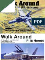 Walk_Around_018_FA-18_Hornet.pdf