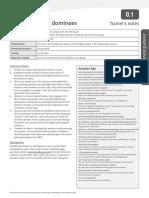 FAQ_dominoes.pdf