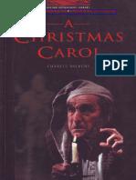 Dickens, C a Christmas Carol(1)