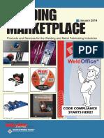aws_weldingmarketplace_201401 (1).pdf