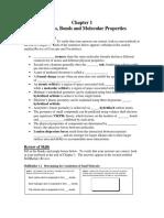 Chapter 01-12.pdf