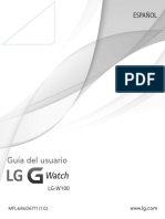 LG-W100_USA_UG_Web_V1.0_ES_140721