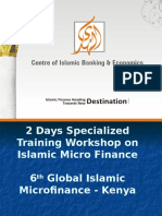 Why Islamic Finance.ppt