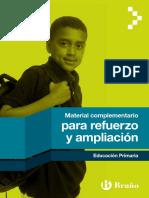 bruño.pdf