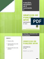 Funções Sequências e Sucessões.pptx