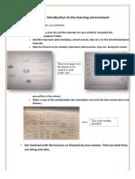 observation task 1 pdf