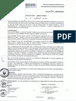 Gui INSN Tosferina.pdf