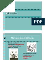Rotações.pdf