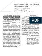 Mid-Sem Evaluation Report_9th Sem