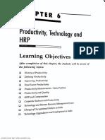 HRP_MODULE 5.pdf