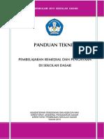 program remidial dan pengayaan sd.pdf