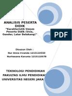 makalah-karakteristik-umum-peserta-didik.doc