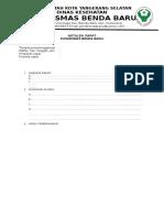 Form Notulen (1)