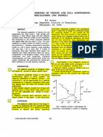 Electrical Properties of Tissues and Cell Suspensions - Schwan2