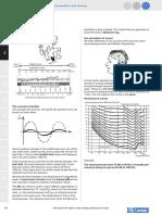 lindab airductsystems_presiune admisa.pdf