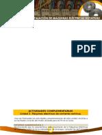 Actividad Complementaria Máquinas Eléctricas Rotativas Semana 3-s.doc.Docx