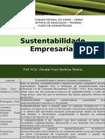 SUSTENTABILIDADE-EMPRESARIAL-01 (1).ppt