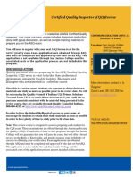 SJC - Certified Quality Inpsector (CQI) Review.pdf
