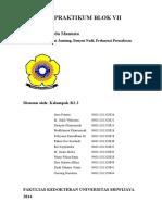 215924040-Laporan-Praktikum-Suhu-Bab-1-4-FIX.docx