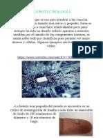 Información de Internet 7