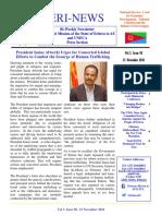 Eri-News Issue 58