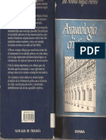 Arqueología Cristiana - Iñiguez Herrero.pdf