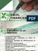 Clase 5 - Excel Financiero1