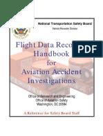 FDR_Handbook.pdf