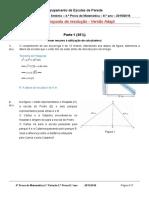 4.º Teste de Avaliação Sumativa_ 8.º15-16 VAdapt Resolução