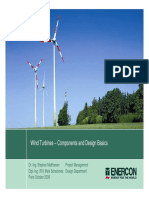 Wind Turbines – Components and Design Basics.pdf