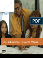 GED_Resource_Guide_FINAL.pdf