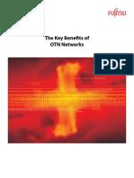 OTNNetworkBenefitswp.pdf