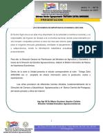 tartago (2).pdf
