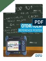 EXFO_Reference-Poster_OTDR-iOLM-v1_en.pdf