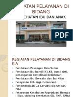 Pelayanan KIA (New)