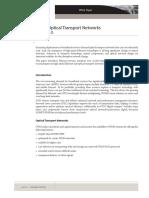 next-generation-optical-transport-network-white-paper.pdf